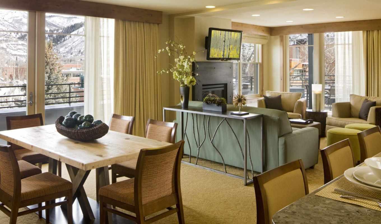 limelight, hotel, завтрак, интерьер,