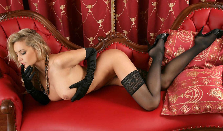 eroticheskiy-razdel-i-foto
