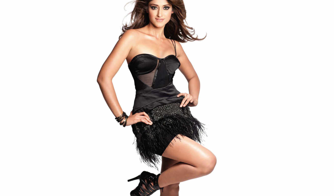 ileana, cruz, hot, more, актриса, dcruz, pinterest, bollywood,