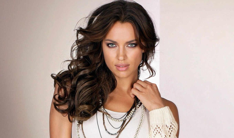 irina, sheik, shayk, models, desktop, download, photo, resolution, brunette, women, click, model, brunettes,
