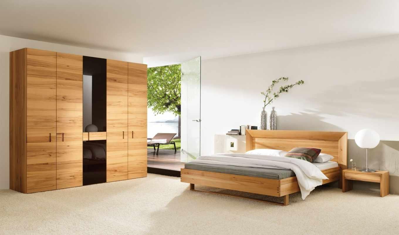 نوم, bedroom, кровать, комната, мебель, интерьер, дизайн, with, amazing, timber, ce, download, view, bedrooms, картинка,