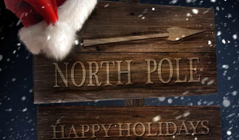 desktop, download, год, новый, north, стрелка, happy, праздники, kağıtları, duvar, holidays, holiday, указатель, pole,