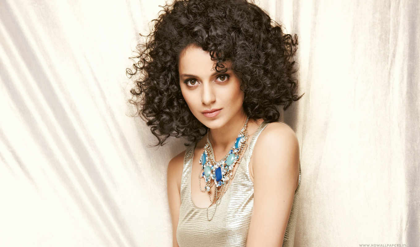 ranaut, kangana, photos, bollywood, movie, her, актриса, kangna, hot,