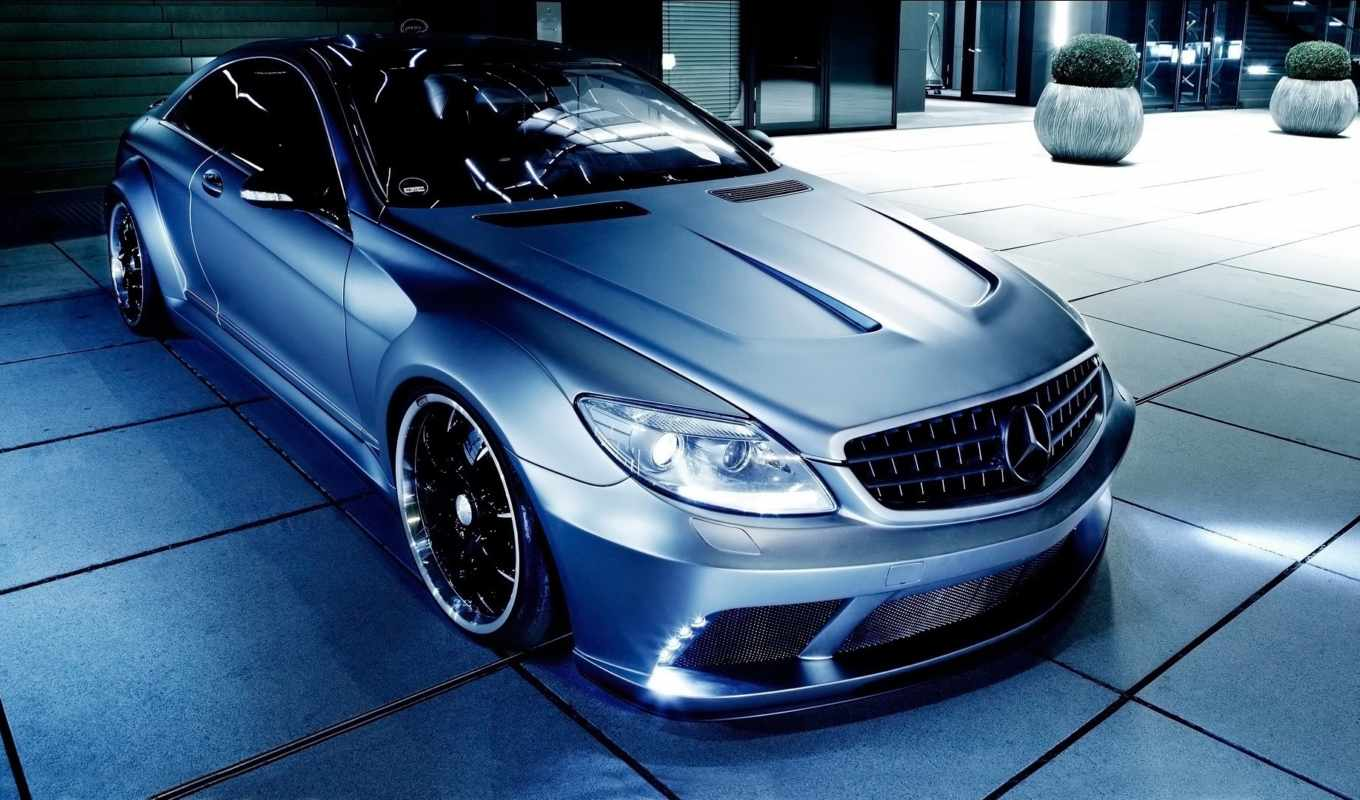 mercedes, amg, тюнинг, benz, мерседес, parts, famous, coupe, ступеньки,