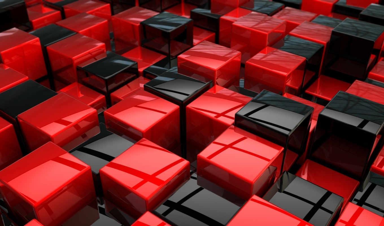 Обои 1440x2560 Hd Черно Красные