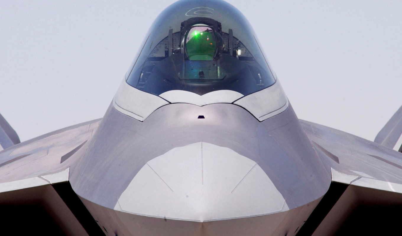raptor, air, сила, истребитель, самолёт, base, lantern, martin, lockheed,