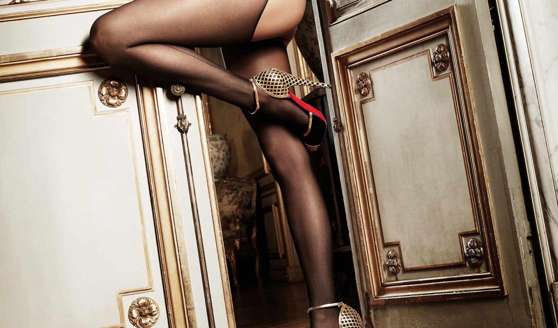 ,, черный, нога, одежда, колготки, бедро, чулок, красота, человеческая нога,