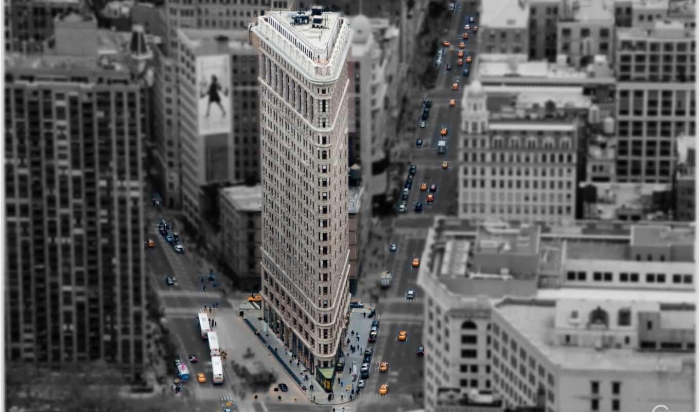 york, build, state, new, империя, quest, город, flatiron