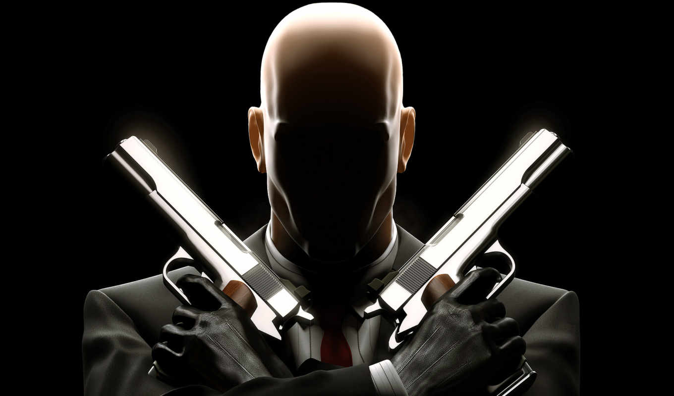 hitman, contracts, enix, square, phim, được, agent, iphone, mobile, absolution, game, profession, original,