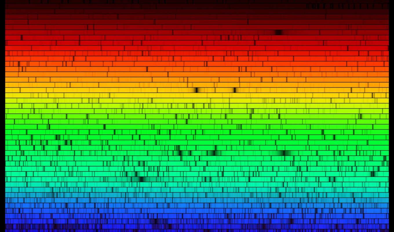 спектр, солнце, solar, frases, радуга, are, космос, visible, lines, above, iphone, was, الشمس, light, солнца, линии, картинка, relacionadas, refranes,