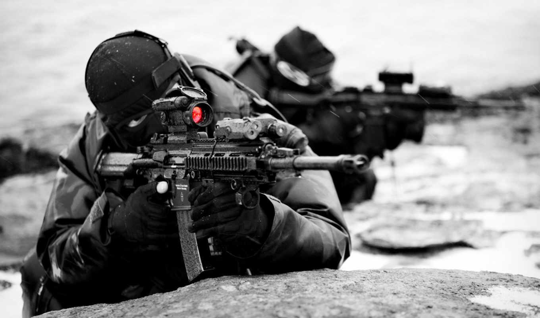 оружие, солдаты, спецназ, снайпер, задании, военные, картинка, вернуться, поделиться, изображения,