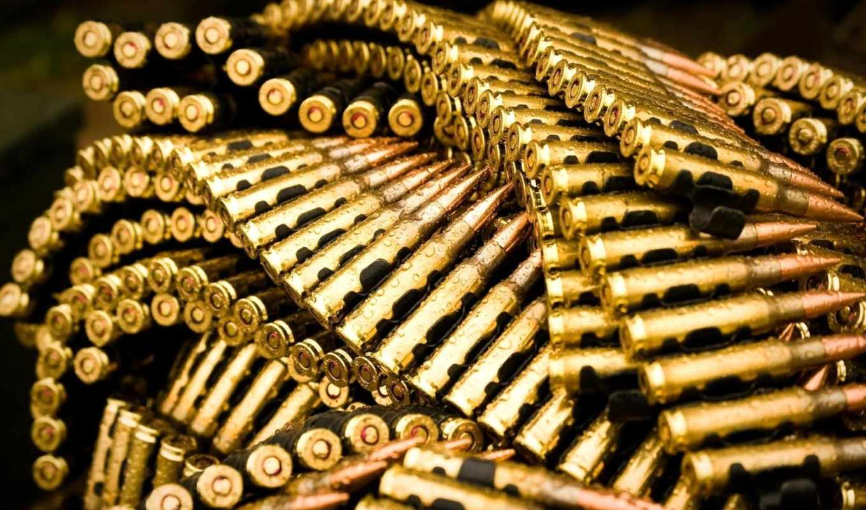 капли, chan, ammo, if, патроны, лента, bullets, المسلمين,