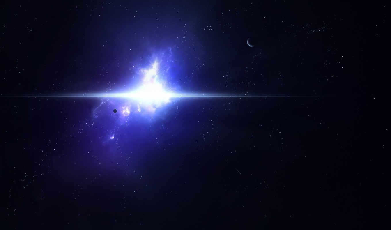 fondo, космос, fondos, star, pantalla, систем, para, escritorio, espacio,