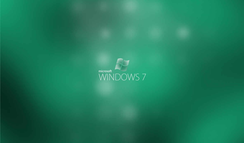 you, зелёный, windows,