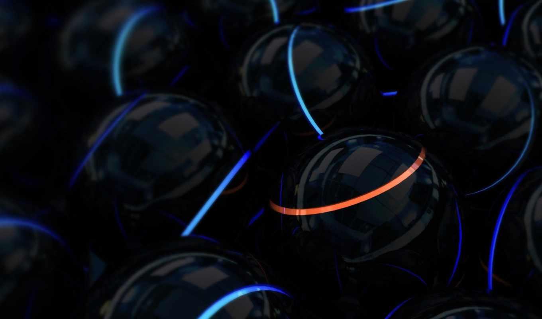 шары, сферы, neon, нояб,