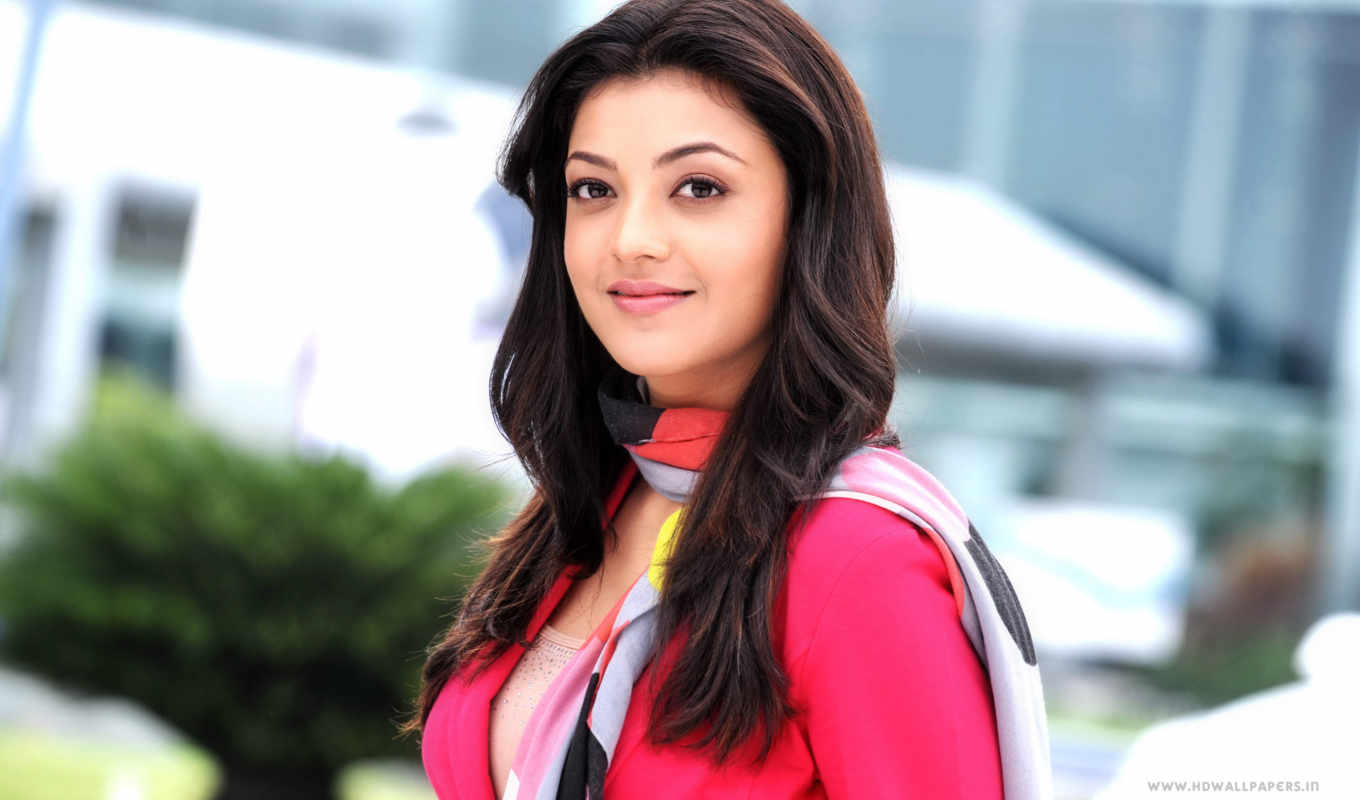 kajal, agarwal, актриса, you, images, her,