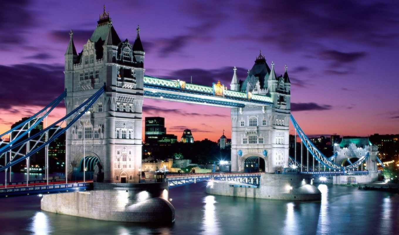 мост, мосты, грабители, башня, london, ук, мира, тауэрский,