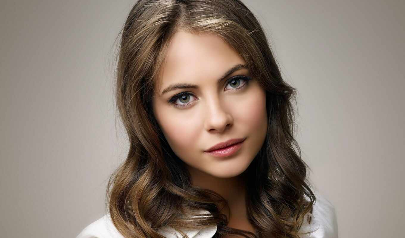 willa, holland, wallpaper, wallpapers, уилла, women, холлэнд, brunettes, hd, актриса, views, desktop, kb,