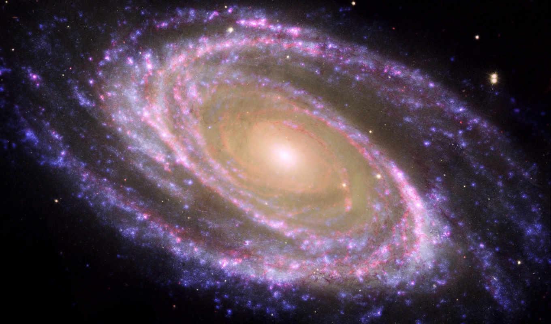 hubble, purple, universe, star, galaxy, hintergrundbilder, nebula, fonds, ecran, best, download, espacio, free, nébuleuse,