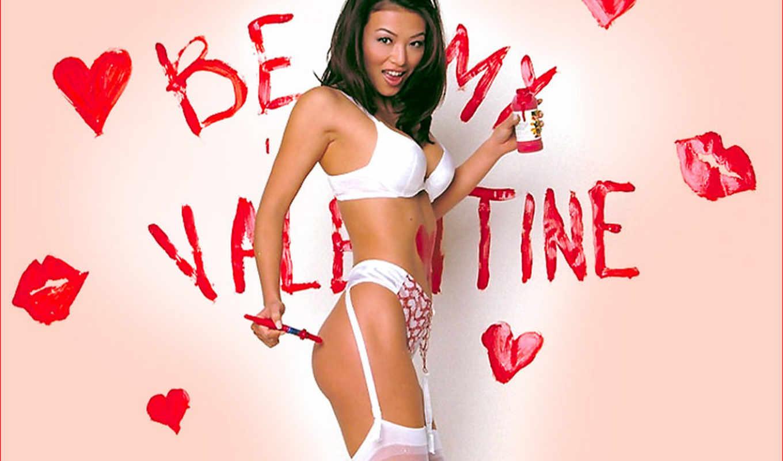lee, sung, day, ли, хай, valentines, funny, sexy, знаменитости, valentine, санг, preview,