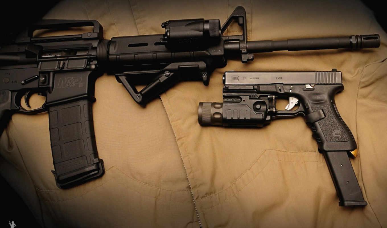 military, gun, gray, colt, revolver,