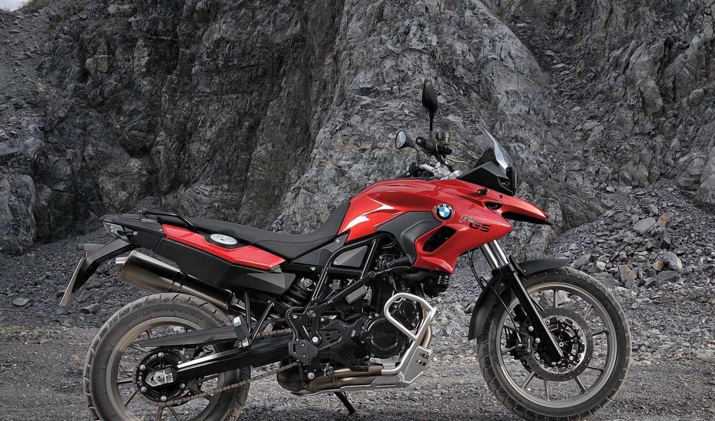 красный bmw, bmw 800cc, bmw f700gs, путешествия,