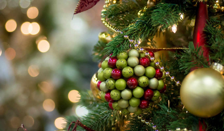 christmas, год, дек, праздники, new,