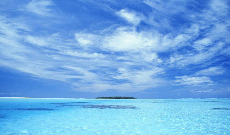 море, summer, sun, пляж, где, degrees, sveta, солнца,
