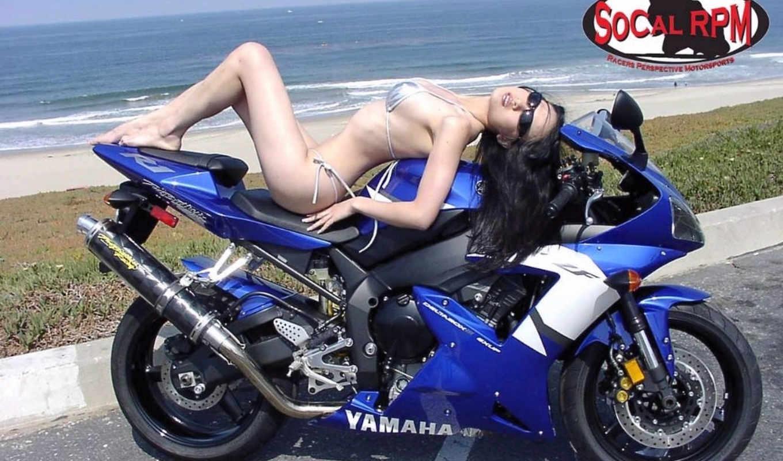 devushki, мото, мотоциклы, девушка, продолжительность, супер, порадовали,