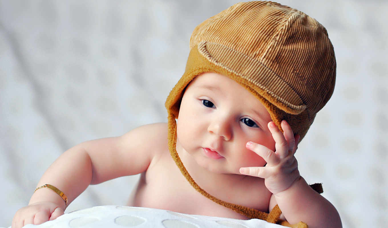 cute, boy, baby, pictures, desktop,
