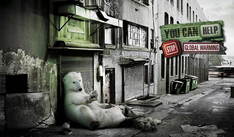 que, impactantes, taringa, global, calentamiento, las, publicitarios, carteles, para,