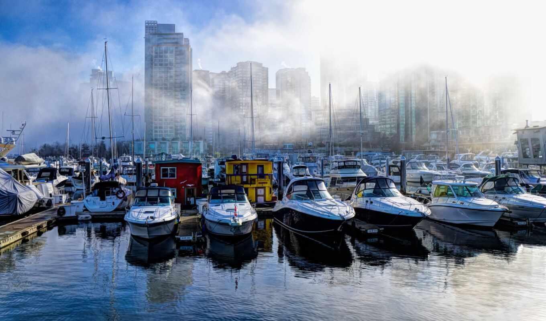 stick, корабль, лодка, город, urban, гавань