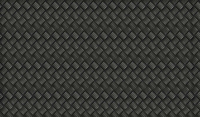 Текстура металл - b