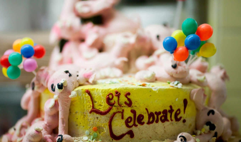 celebrate, lets, garcya, торт, happy, new, еда, изображение, pack, resimleri,
