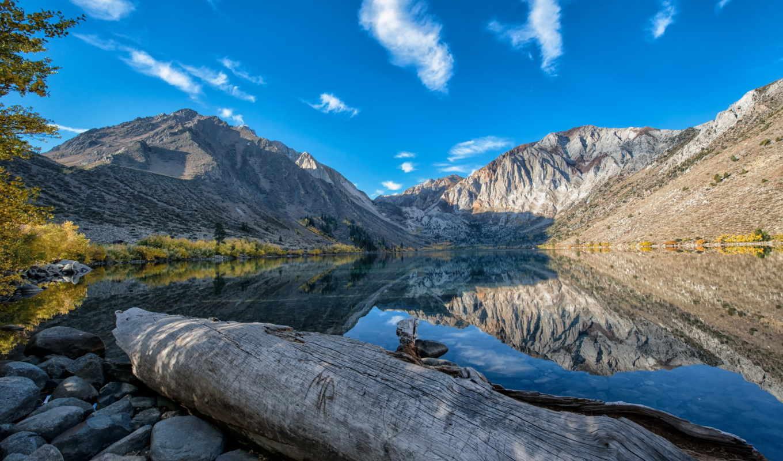 позе, другие, обязательно, понравяться, cu, peisaje, aici, озеро, gasesc, горы,