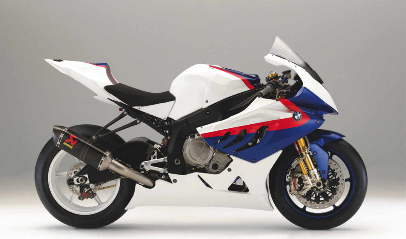 race, bmw, bike, rr, this,