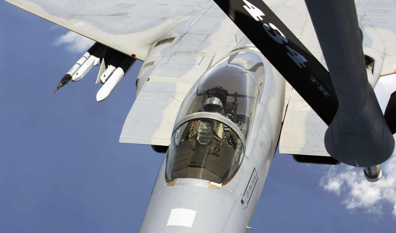 air, refueling, авиация, mid, истребитель, самолёт, you, изображение,