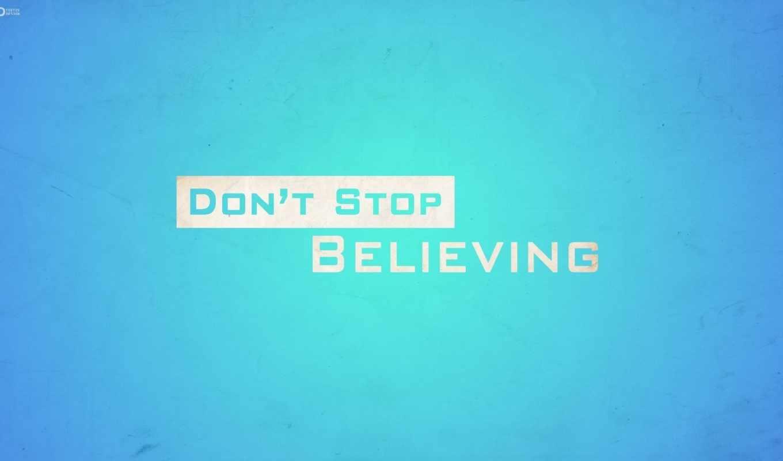 верить, переставай, stop, believing, картинка, картинку, текст, dont, minimalistic, typography, don, deviantart, мыши, кнопкой, fantasy, art,
