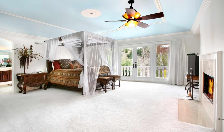 спальня, балдахин, комната, кровать, тумбочка, luxury, спальни, разных, desktop, потолок, интерьер, похожие, разрешениях, expensive, interiors, кроватью,