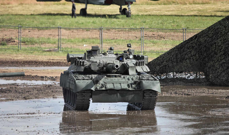 танк, основной, стоимость, боевой, танки, демонстрационный, показ, каждого, миллионов, долларов, машиностроении, двух, технологии, около,