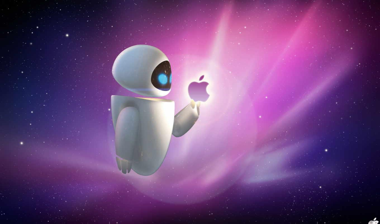 apple, mac, eve, leopard, eva, this, download,
