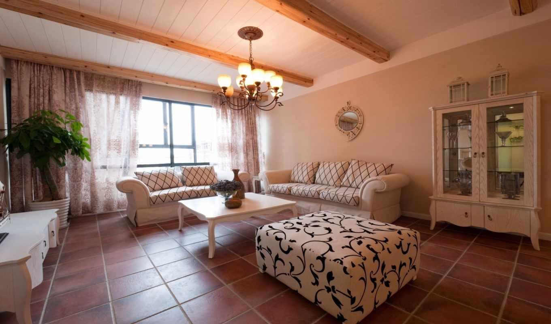 шведская, квартира, трехкомнатная, квартиры, шведской, где, очень, яркими, пятнами, пространства, свободного, много, светлой, интерьер, каждый, день, идеи, полезные, декор, подпишись, читай, сен, запи