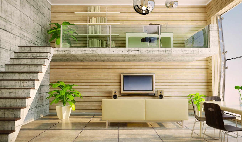 лестница, но, свой, диван, растительность, был, можно, dome, пол, должны, additional,