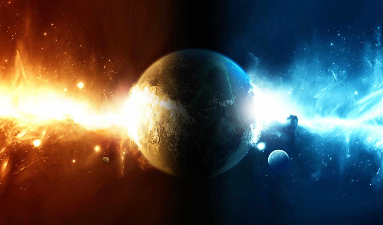 cosmos, качества, planet, космос, высокого, galaxy,