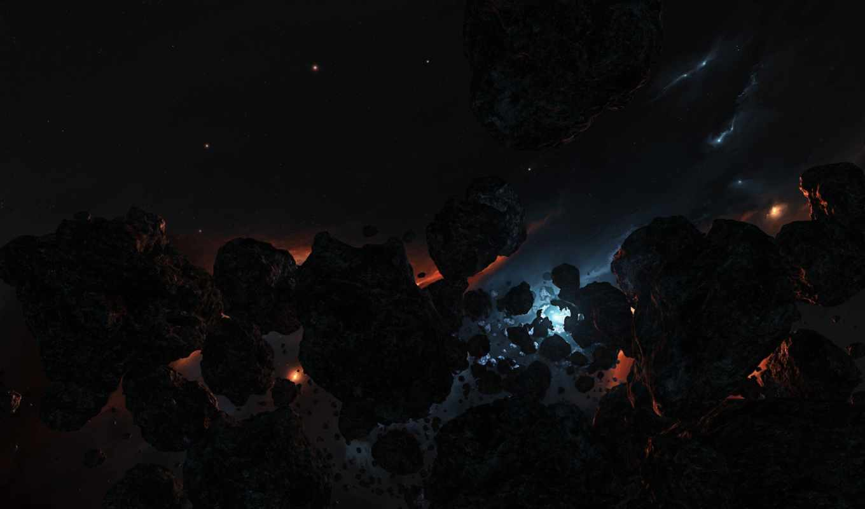 tapety, belt, астероид, asteroids, quotes, сатурн, info,