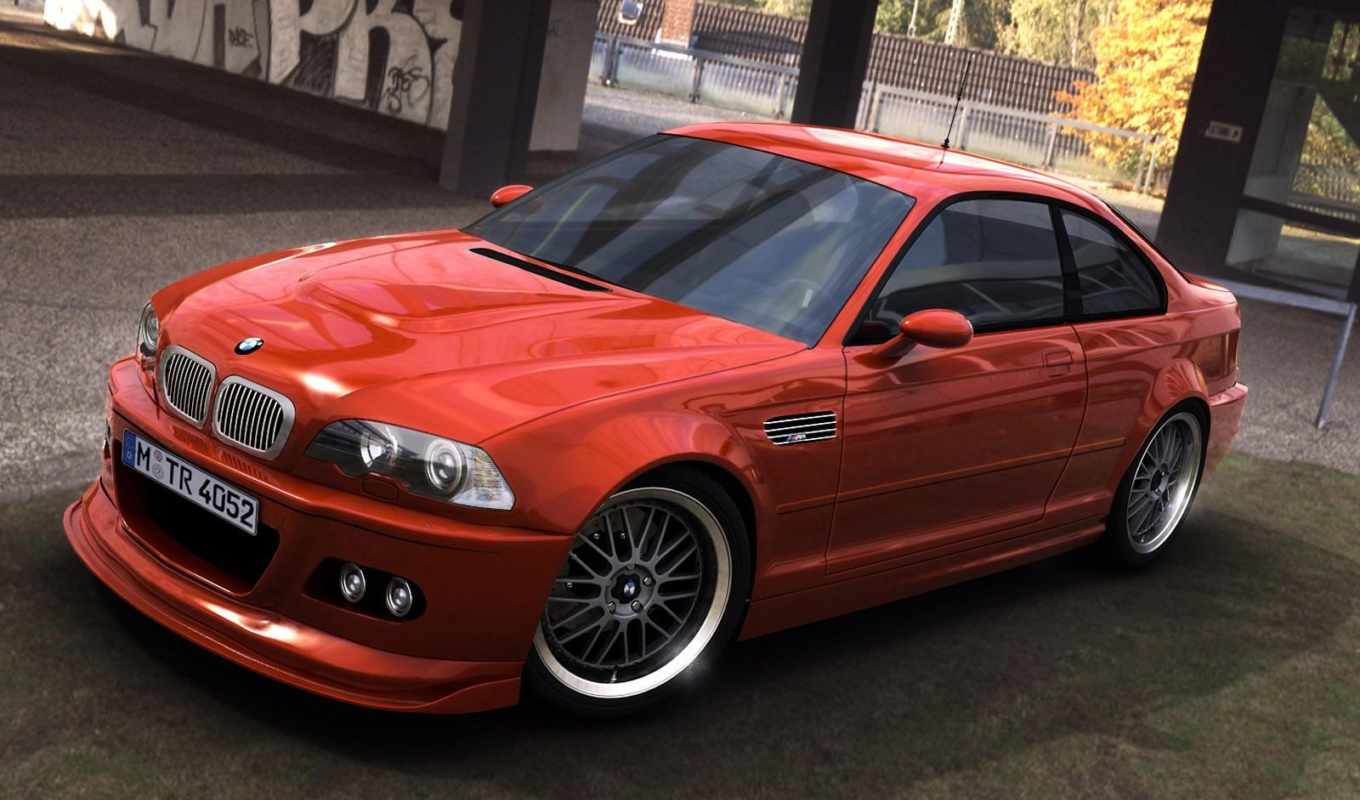 bmw, wallpapers, wallpaper, csl, cars, hd, best, part, free, car, rar, play, online, game, red, mb, you, pack, graphics, trucks,