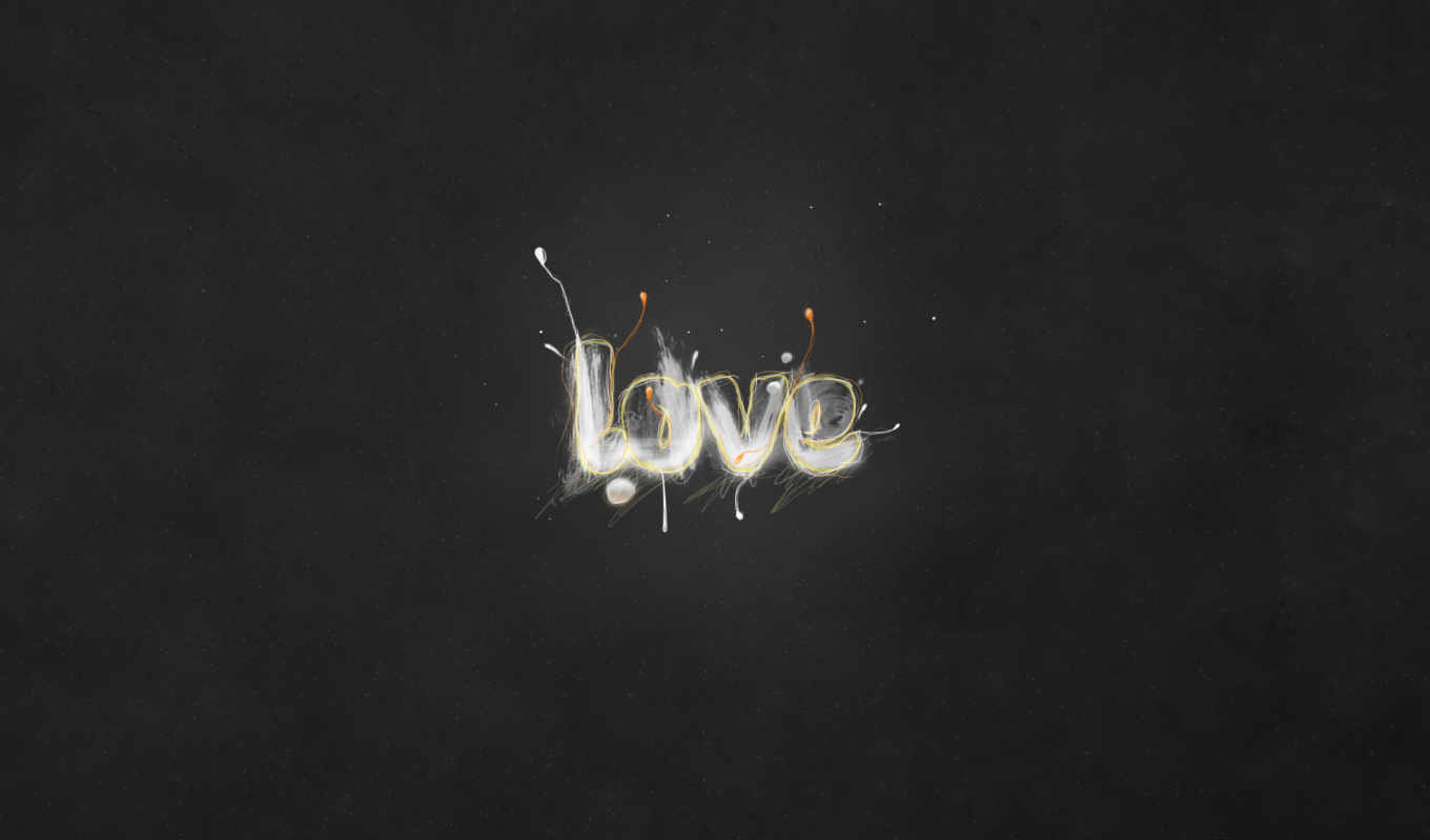 love, facebook, cover, covers, is, abstract, timel