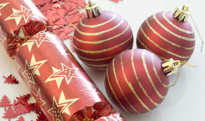год, новый, праздник, christmas, новогодние, color, happy, шарики, декорации,