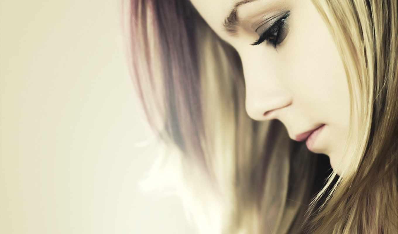 девушка, без, красивые, девушек, girls, красивая, коллекция, лица, девушки,