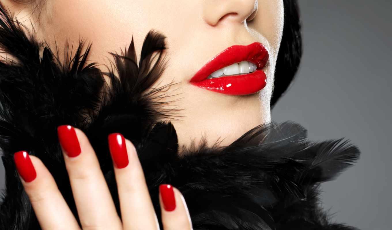гель, лак, ногтей, neil, better, связи, можно, ногти, дизайна, лаком,